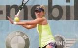 Янчук з перемоги стартувала на турнірі WTA в Бухаресті