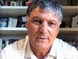 Тони Надаль — о работе с Феликсом Оже-Альяссима: Это вызов для всех нас