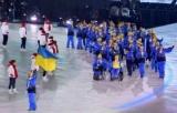 Українські паралімпійці вже одержали державні грошові винагороди, - Жданов