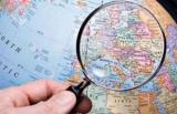 Працевлаштування за кордоном: виїхати не можна залишитися