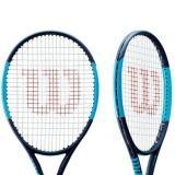 Интернет-магазин «Ракетка» - оригинальные элементы инвентаря для теннисистов