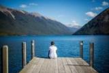 Відпочинок в Новій Зеландії: особливості, визначні пам'ятки, цікаві факти та відгуки