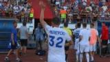 Футбол: Артем Мілевський може продовжити кар'єру в Болгарії