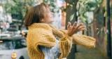Модный гороскоп: что носить в октябре на удачу