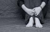 Депресія скорочує життя людини - вчені