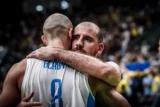 Гладир: «У матчі з Іспанією реабілітувалися за поразку від Туреччини і Латвії»