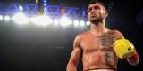 Бокс: Ломаченко проведе бій з Линаресом 12 травня