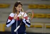 Моресмо: «ITF підписала Кубку Девіса смертний вирок»