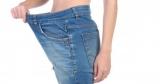 Как избавиться от жира на талии: пять простых правил