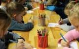 В Минздраве напомнили, при каких симптомах ребенку нельзя посещать школу