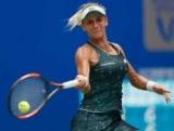 Рейтинг WTA. Цуренко додала сім позицій і зайняла 47-е місце