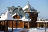 Найкращі готелі в Дивеево поруч з монастирем