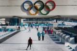 На Олімпіаді в Кореї зафіксували перший позитивний допінг-тест, – ЗМІ