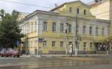 Краєзнавчий музей в Тулі: відгуки відвідувачів