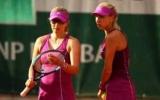 Надія Кіченок і Родіонова не зуміли пробитися в парний півфінал турніру на Мальорці