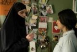 Французька романтична комедія «Шукайте жінку» виходить у прокат