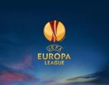 Ліга Європи: Сьогодні будуть зіграні матчі 1/8 фіналу