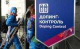 Путін закликав визнати випадки вживання допінгу російськими спортсменами