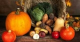 Названы продукты, защищающие от паразитов и грибков