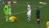 Шевченко прокомментировал пенальти в ворота сборной Украины