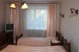 Готелі Бреста (Білорусь): фото та відгуки туристів