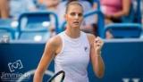 US Open. Каролина Плишкова и Анастасия Павлюченкова сыграют в 1/8 финала
