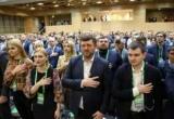 Итоги 22 апреля - предложение Путина и наказание