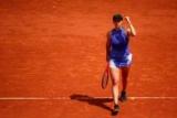 Світоліна увійшла в топ-3 тенісисток року за відсотком перемог на грунті