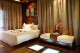 Готель Marina Spa Hotel 5* (Китай Санья): фото та відгуки туристів з Росії