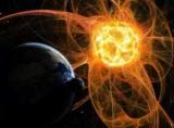 Нас чекає потужна магнітна буря, яка накриє Землю