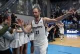 Тимофієнко став кращим гравцем півфіналу плей-офф Суперліги