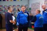 Мурзін: «Герун – це майбутнє збірної України»