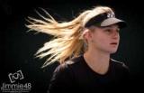 Ястремская в очередной раз безуспешно попыталась обжаловать своё отстранение от тенниса