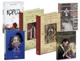 Критик рекомендує: 5 книг, які мотивують