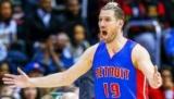 Дворазовий чемпіон НБА Удрих перейшов в «Жальгіріс»