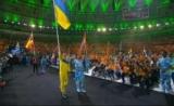 Україна виплатить призерам Паралімпіади-2018 понад 90 млн грн, – Мінспорту