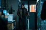 Брюс Вілліс знову на великому екрані: в прокат виходить бойовик «Жага смерті»