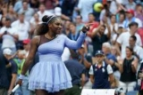 Серена Вільямс — після виходу у фінал US Open: «Я ще не закінчила і знову збираюся підкорити вершину»