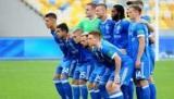 Ліга Європи: Київське
