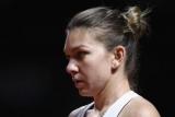 Халеп: «Потрібно сприймати турніри Grand Slam, як звичайні змагання»