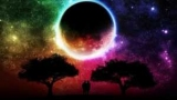 Чого чекати від Сонячного затемнення 15 лютого: вплив на долю людини