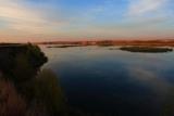 Дмитрівське водосховище, Оренбург: рибалка і відпочинок, відгуки