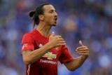 Футбол: Ібрагімович може поїхати грати в США або Китай