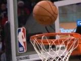 НБА. «Оклахома» Михайлюка обыграла «Бостон», «Даллас» разгромил «Голден Стэйт», «Торонто» проиграл «Бруклину» и другие результаты (+Видео)