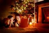 Старий Новий рік, Дні Меланки і Василя: традиції свят