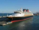 Трансатлантичний круїз: маршрут, графік руху, зупинки, вибір лайнера, номери і якість обслуговування