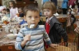 В Івано-Франківську в дитячому саду отруїлися діти і двоє дорослих (відео)