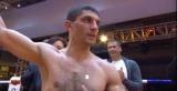 Український боксер Артем Далакян став чемпіоном світу за версією WBA