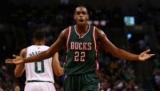Нереальний триочковий Міддлтона – який момент дня в НБА
