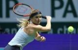 Теніс: Світоліна вийшла у друге коло Australian Open